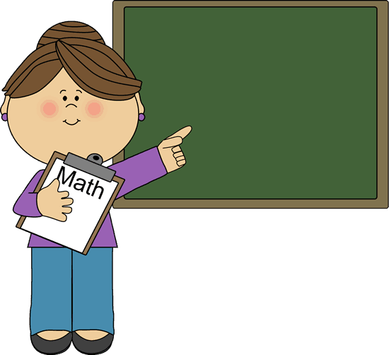 woman-math-teacher-clip-art-woman-math-teacher-vector-image